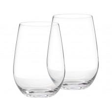 Набор бокалов Riesling/ Sauvignon Blanc, 375 мл, 2 шт.