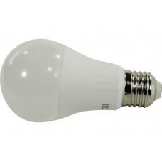 Умная лампа Mi LED Smart Bulb Warm White