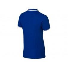 Рубашка поло Erie мужская
