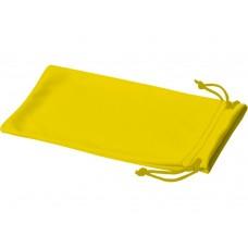 Чехол Clean для солнцезащитных очков
