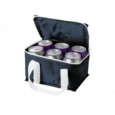 Сумка-холодильник Malmo