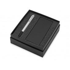 Подарочный набор Beam of Light с ручкой и зарядным устройством