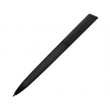 Ручка пластиковая soft-touch шариковая Taper