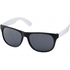 Очки солнцезащитные Retro