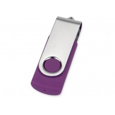 USB-флешка на 16 Гб Квебек
