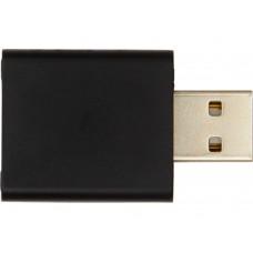 Блокиратор данных USB Incognito