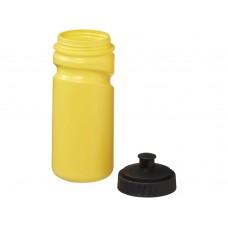 Спортивная бутылка Easy Squeezy