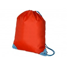Рюкзак- мешок Clobber