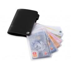 Бумажник Valencia