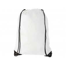 Рюкзак-мешок Evergreen