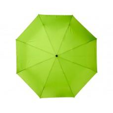Зонт-трость Alina