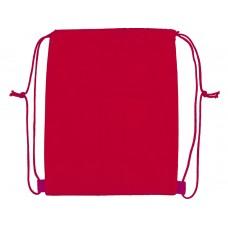 Рюкзак-холодильник Фрио