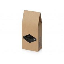Чай Эрл Грей с бергамотом черный, 70 г