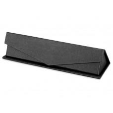 Подарочная коробка для ручек Бристоль