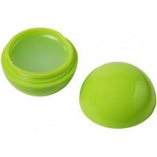 Гигиеническая помада Ball