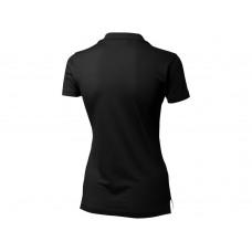 Рубашка поло First 2.0 женская