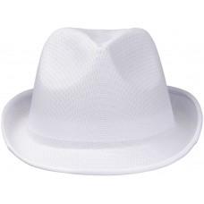 Шляпа Trilby