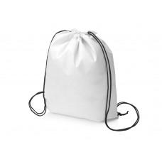 Рюкзак-мешок Пилигрим
