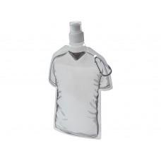 Емкость для воды в виде футболки Goal